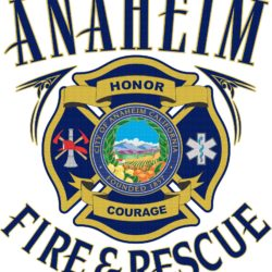 Anaheim_Fire_Department