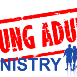 YoungAdultsMinistry