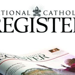 NationalCatholicRegister