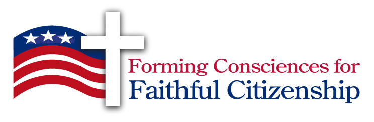 faithful-citizenship-logo-horizontal-english